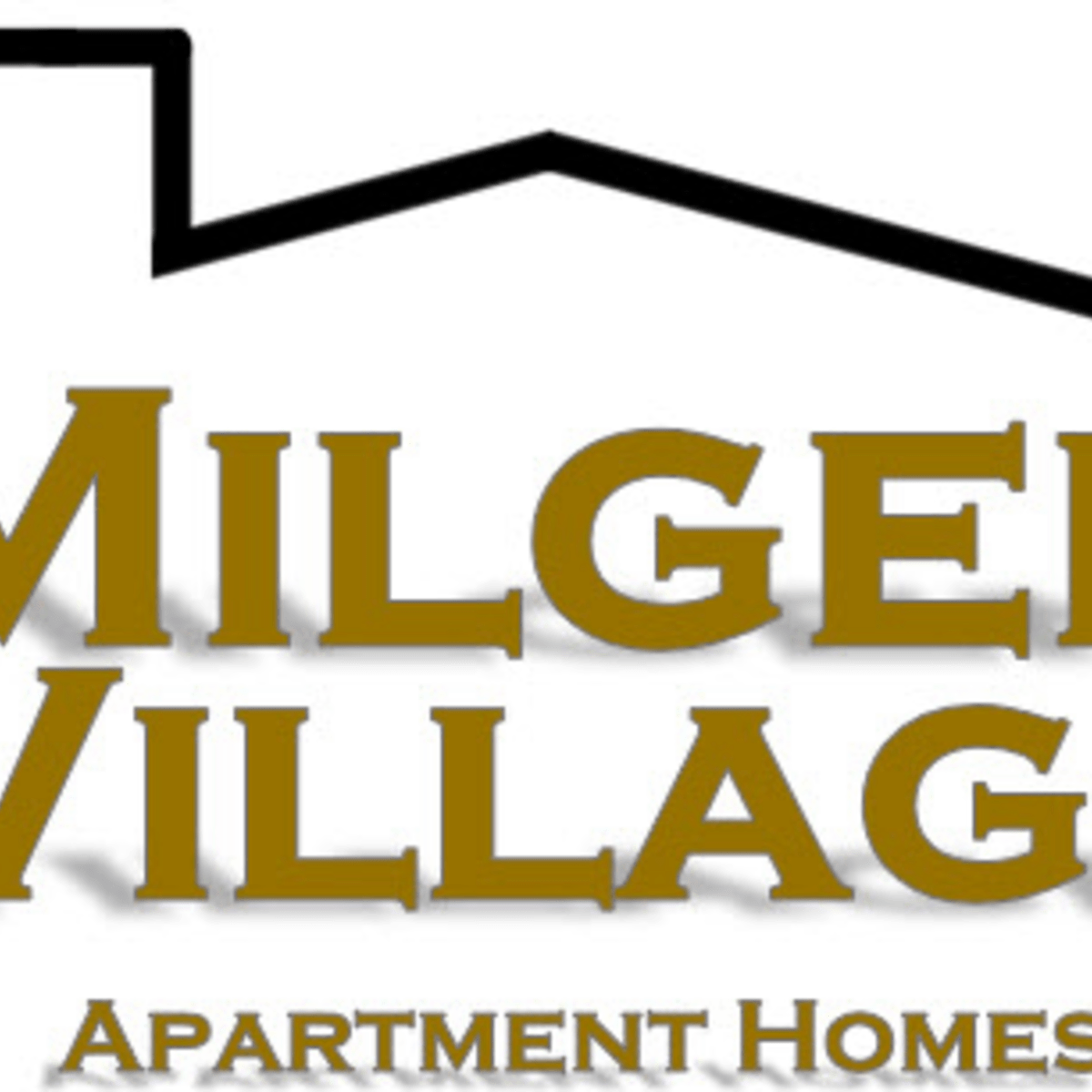 Milgen Apartments Columbus Ga