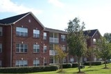Laurel Springs Apartments