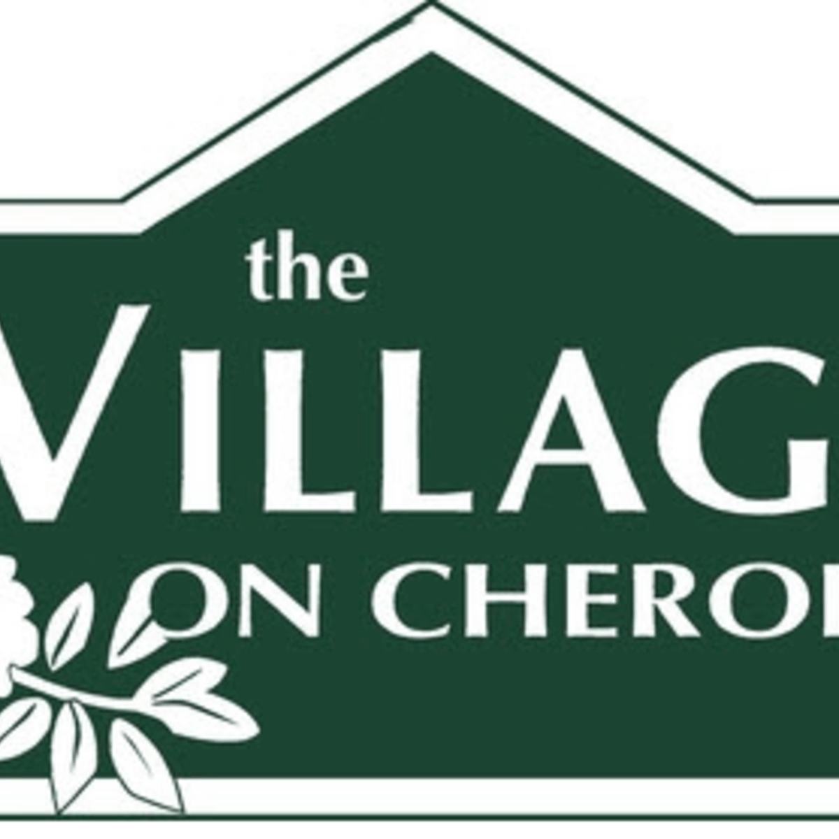 Apartments for Rent in Columbus, GA | The Village on