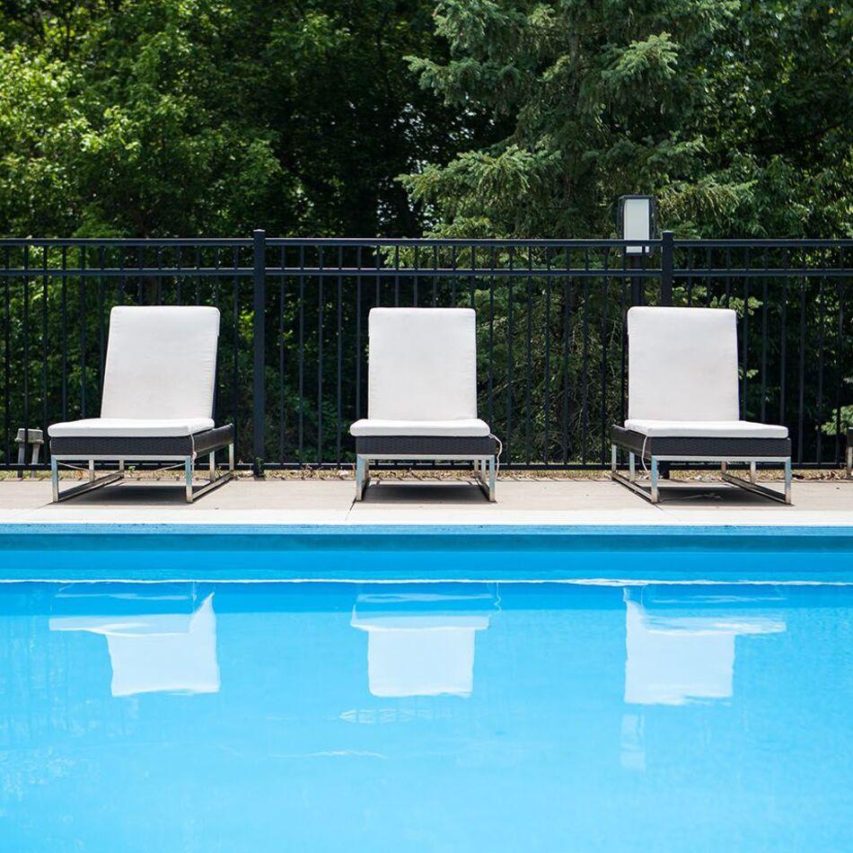 Apartments in Pickerington Ohio | Lakes Edge