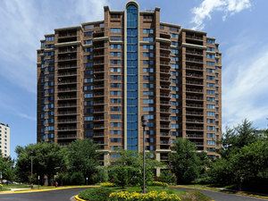 Avalon Grosvenor Tower | Rockville, Maryland, 20852  High Rise, MyNewPlace.com