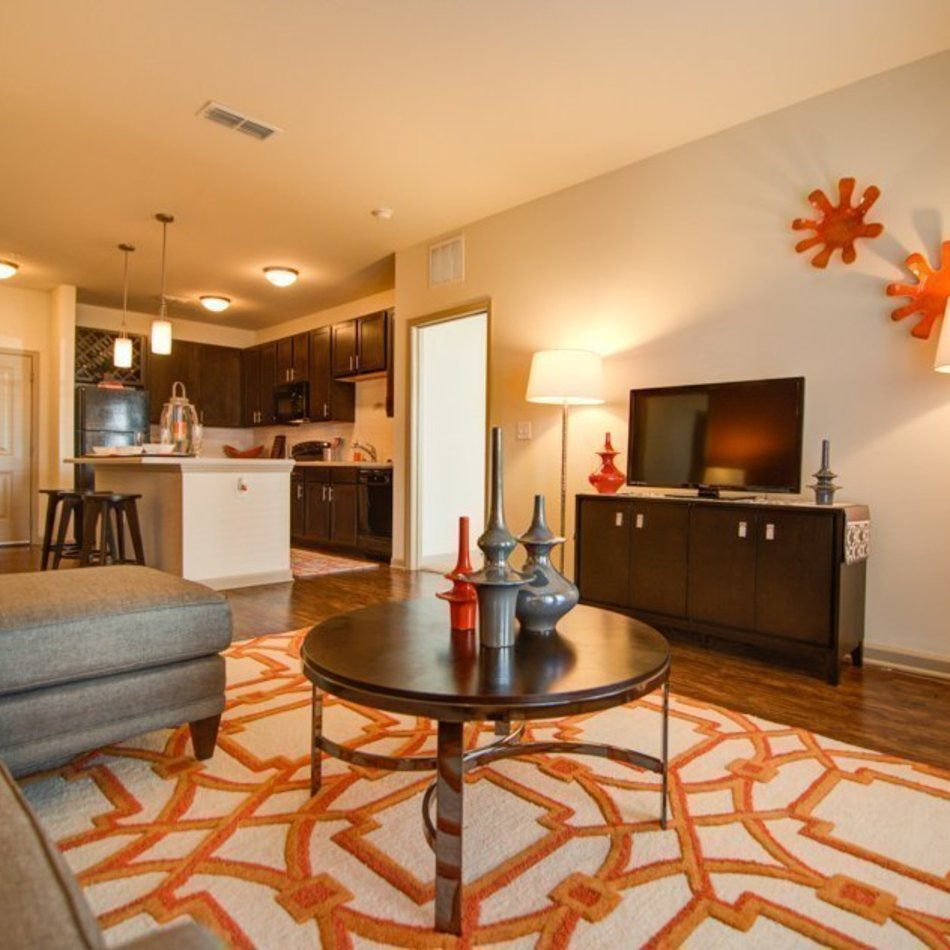Southwood Apartments Tallahassee | Capital Place At Southwood