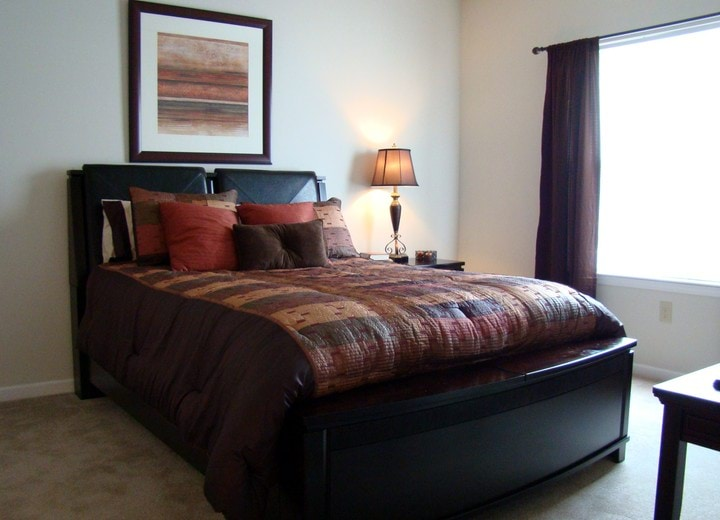 The Landing At Willow Bayou Bossier City La Apartments