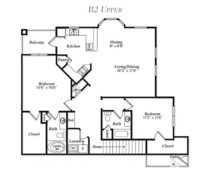 Apartments In Spring Tx: Apartments In Spring, TX