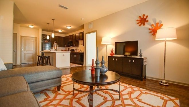 Southwood Apartments Tallahassee Capital Place At Southwood Enchanting One Bedroom Apartments Near Fsu Style Decoration