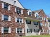 Cushing Residence