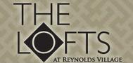 Lofts at Reynolds Village