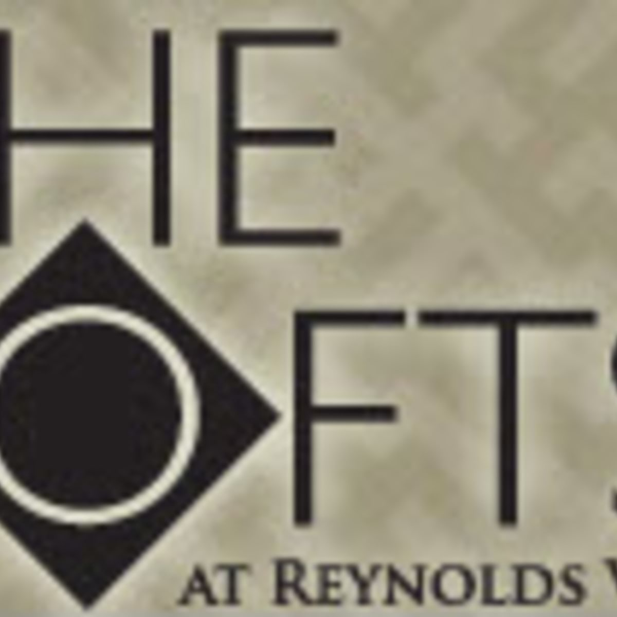 Apartments For Rent In Asheville Nc The Lofts At Reynolds Village