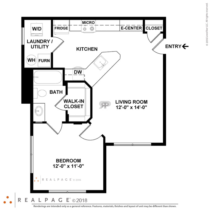 Apartments For Rent In Columbus Oh Fisher Commons Home