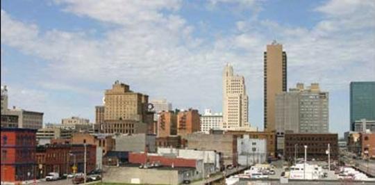 Short Term Lease Apartments Toledo Ohio
