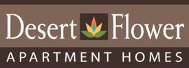 Desert Flower Apartment Homes