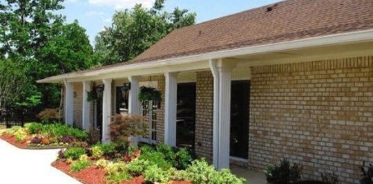 Apartments For Rent In Mountain Brook Birmingham Al