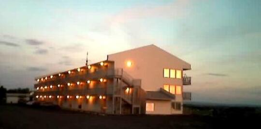 Sunset Ridge 4898 Airway Drive Moses Lake Wa 98837