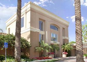 Contact Us Barcelona Resort Apartments | Barcelona Resort Apartments