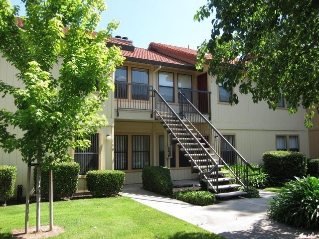 Apartment for Rent in Turlock