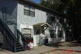1504 E 138th Ave, Tampa