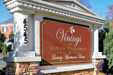 Vinings At River Parkway