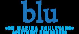 Blu on Marina Boulevard