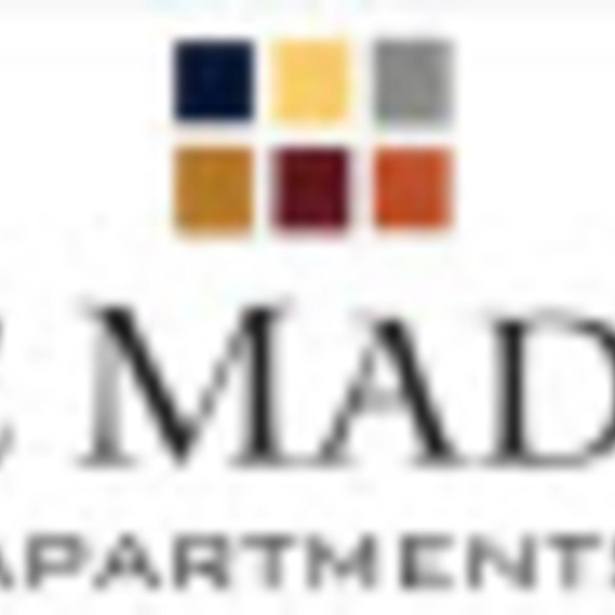 Forest Ridge Apartments Ohio: Property Management