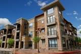 Residences at 4225