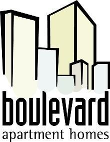 Boulevard Apartment Homes