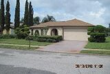 7133 Bromley Drive, New Port Richey