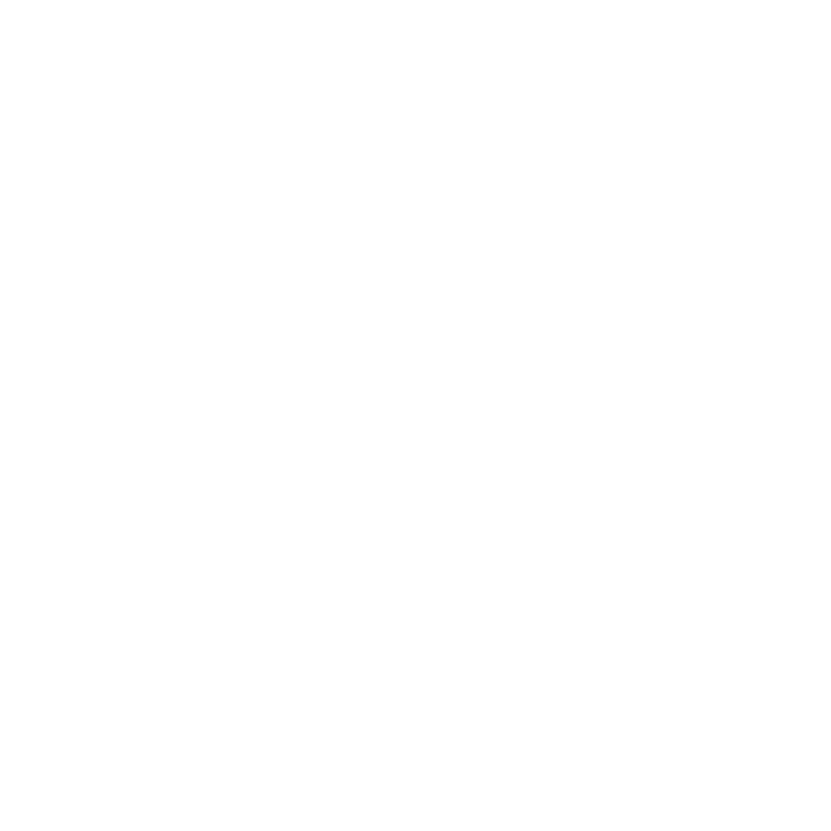 Parke Laurel Apartments: Apartments For Rent In Keizer, OR