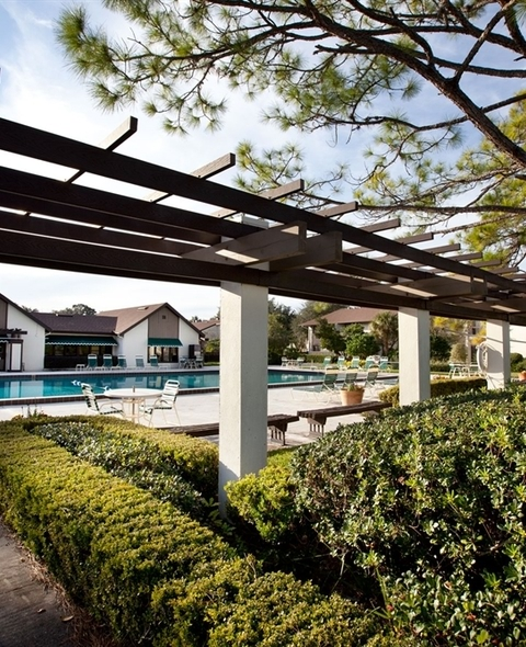 Apartments For Rent In Winter Park, FL