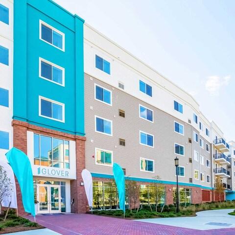 1 Bedroom Apartments For Rent In Norwalk Ct | Norwalk Apartments For Rent