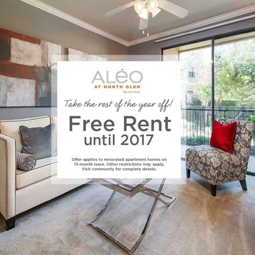 Apartments In Irving Tx Off Beltline Rd: Apartments For Rent In Irving, TX