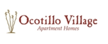 Ocotillo Village
