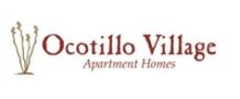 Ocotillo Village