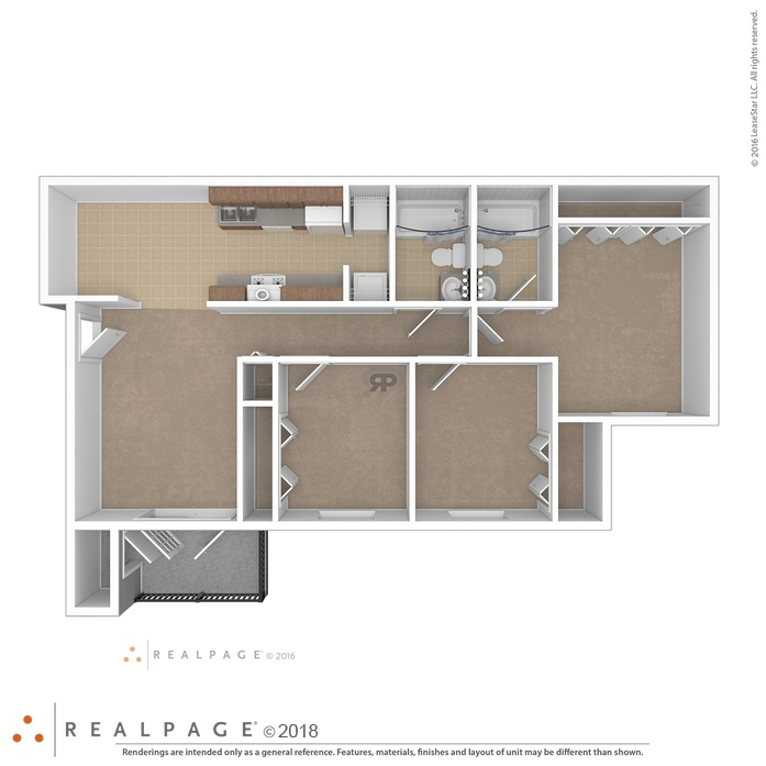 Florence, KY Wynnbrook Pines Floor Plans