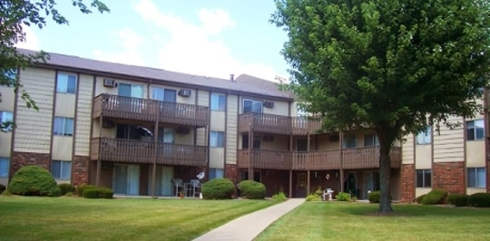 Apartments For Rent In New Castle Indiana