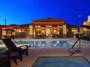 Town Center Apartments | Queen Creek, Arizona, 85242   MyNewPlace.com