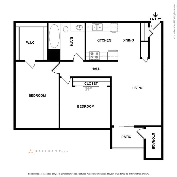 Auburn Manor Apartments: Apartments For Rent In San Antonio, TX