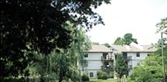 Hidden Lakes Greensboro Nc Apartments For Rent