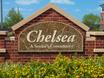 Chelsea Senior Community