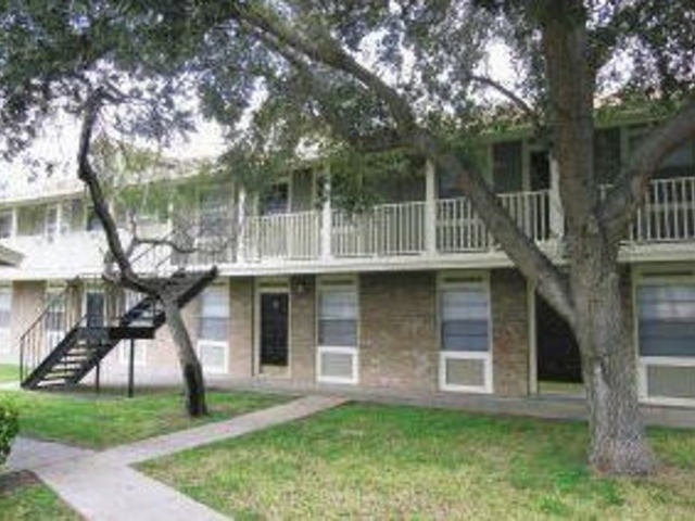 4502 Corona Corpus Christi TX Home for Lease