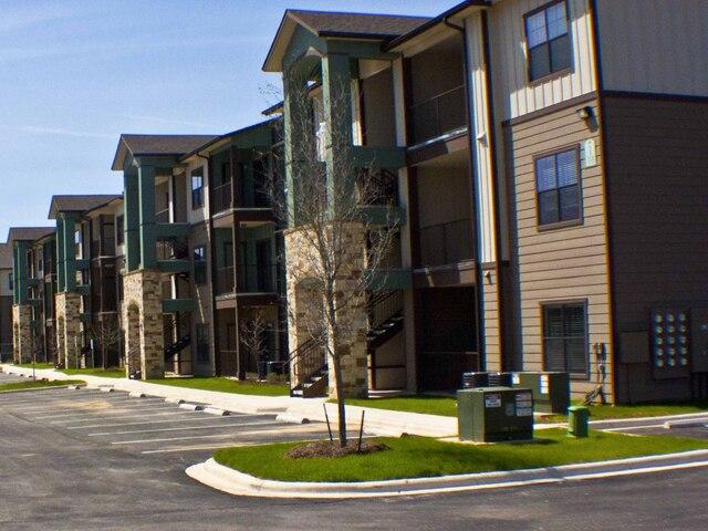 marcos rental properties in san marcos properties for rent in texas