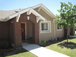 Cambridge Villas Seniors | Pflugerville, Texas, 78660   MyNewPlace.com