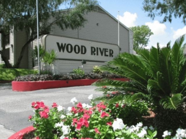 Wood River Condos for Sale and Condos for Rent in Corpus Christi