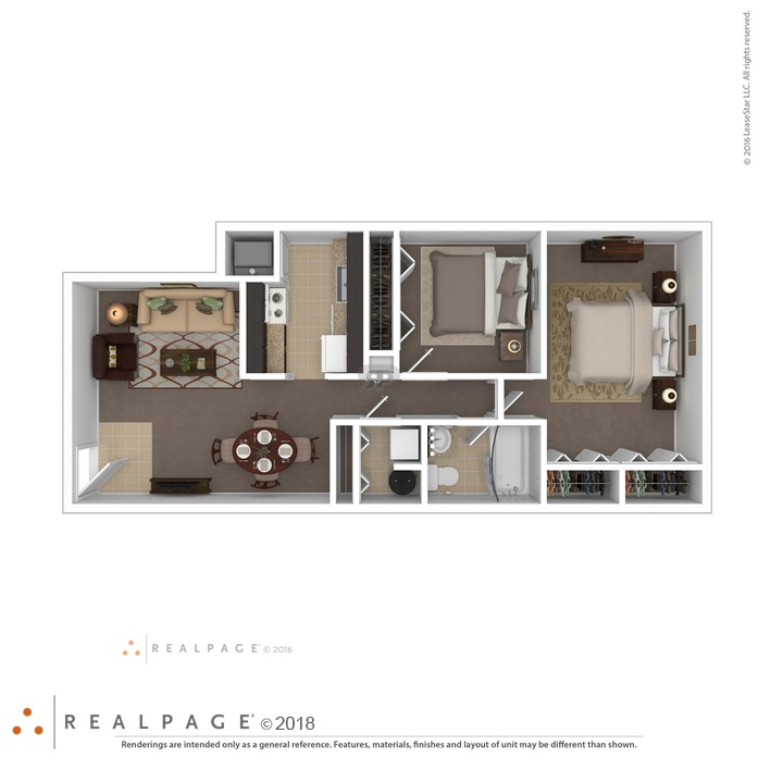 Apartments In Mechanicsville Va: Apartments For Rent In Mechanicsville, VA