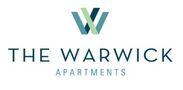The Warwick Apartments