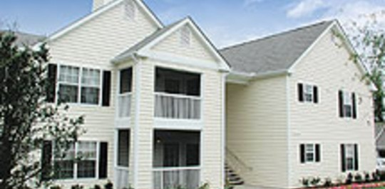 Sensational Harbor Lakes Apartments Fairburn Ga Apartments For Rent Interior Design Ideas Jittwwsoteloinfo