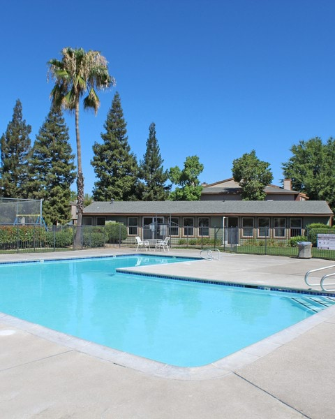 Apartments For Rent In Sacramento Ca Logan Park Home