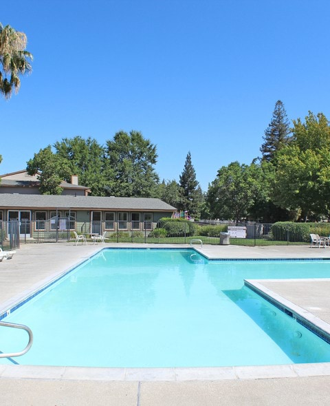 Apartments For Rent In Sacramento, CA