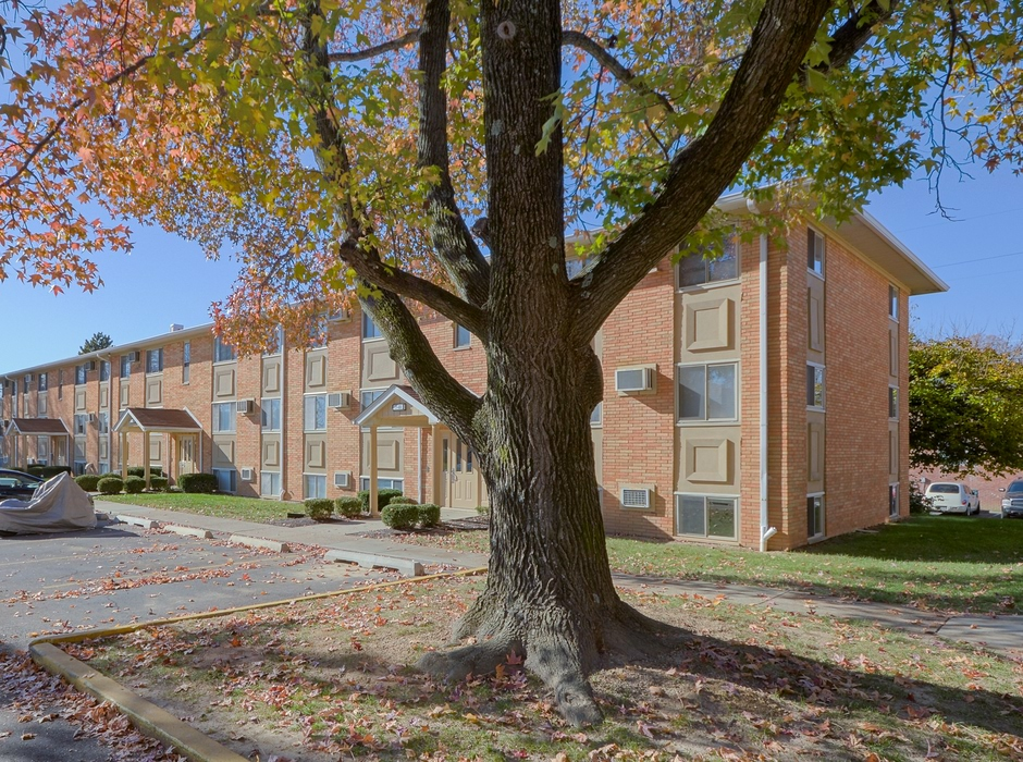 Apartments for rent in bloomington in nextwave - 4 bedroom apartments bloomington in ...