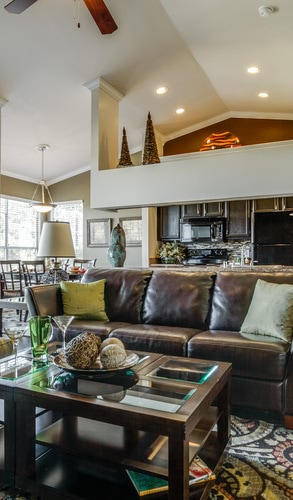 Apartments For Rent In Plano Tx Avalon At Chase Oaks Home