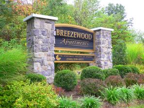 Contact Breezewood